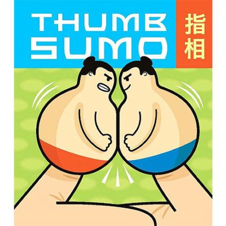 Thumb Sumo