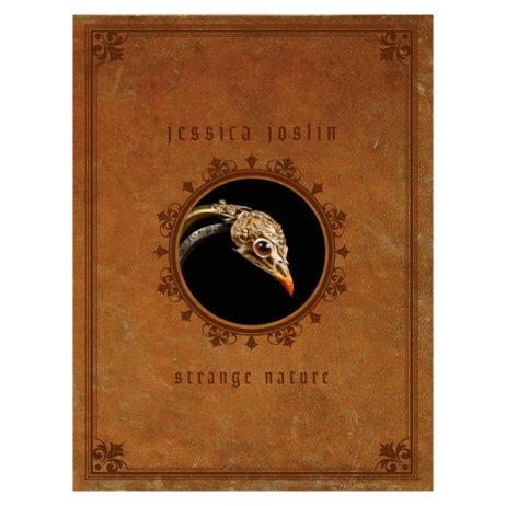 Jessica Joslin: Strange Nature