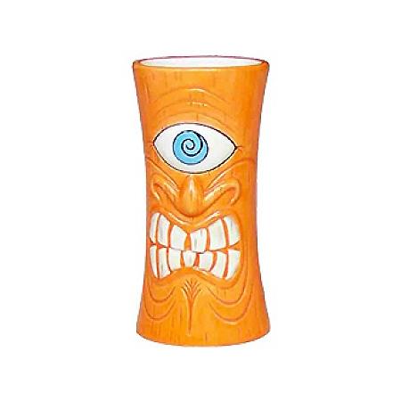 Hypnotiki Tiki Mug