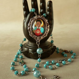 Saint Little Richard Rosary