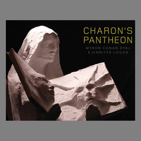 Myron Conan Dyal: Charon'S Pantheon