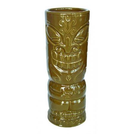 Lucky Tiki Mug