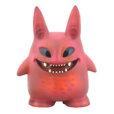 Underbedz: Umbie Monster Figurine
