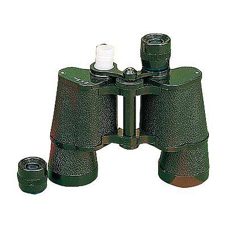 Double Flask Binoculars