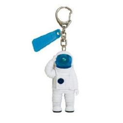 Mr. Yupychil Key Light