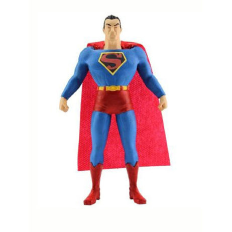 Superman Bendable