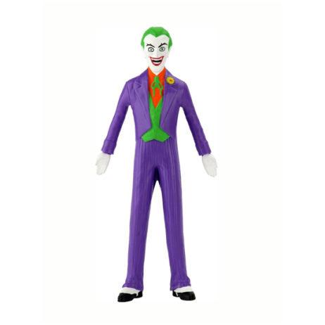 Bendable Joker