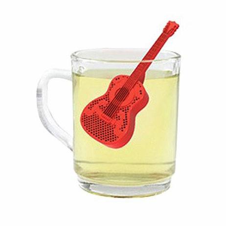 Rock N' Brew Tea Infuser