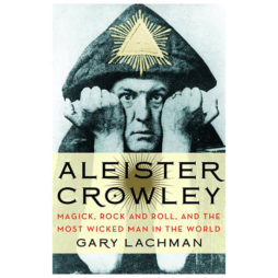 Aleister Crowley: Magick