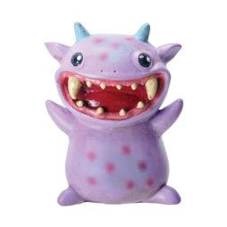 Gu Gu Monster