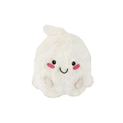 Mini Squishable Ghost