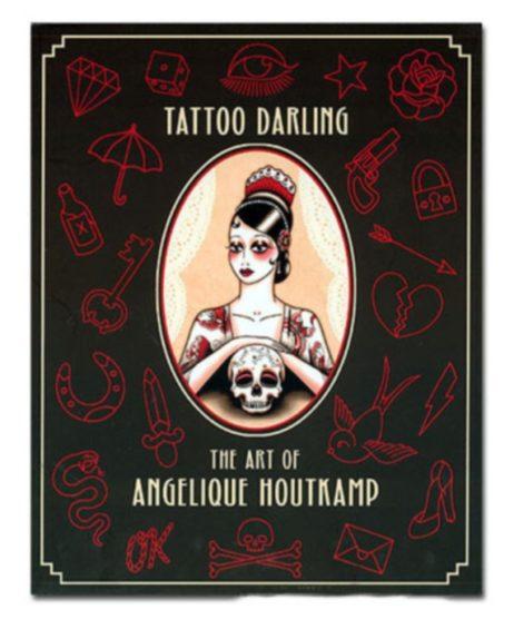 Tattoo Darling