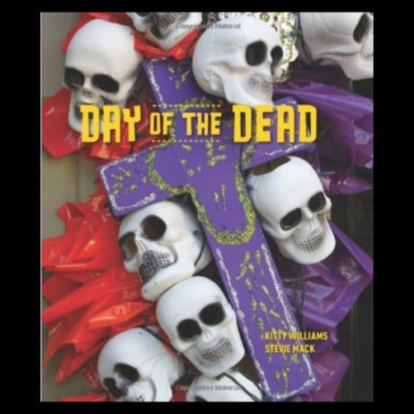 Day Of The Dead (Williams)