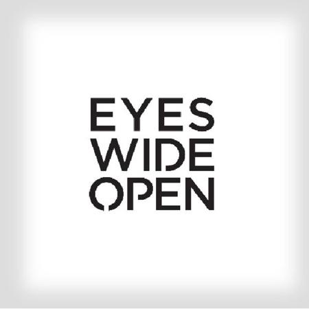 John Scarpati: Eyes Wide Open