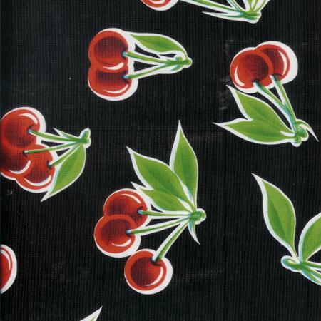 Cherries Black