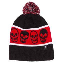 Hats, Scarves & Gloves
