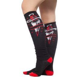 Women's Socks
