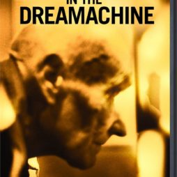 William S. Burroughs - Dreamachine