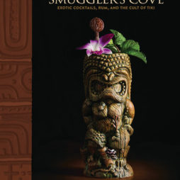 Smugglers Cove: Exotic Cocktails
