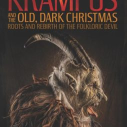The Krampus And The Old