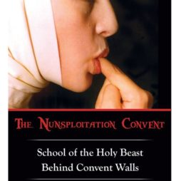 The Nunsploitation Convent Collection