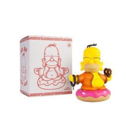 """Homer Buddha 3"""""""