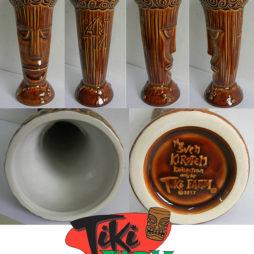 Art Of Tiki Mug