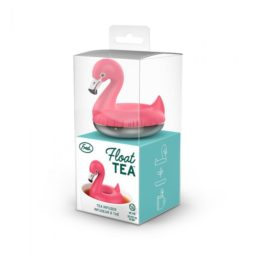 Flamingo Tea Infuser