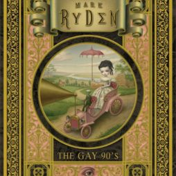 Gay 90'S-Mark Rydenmicroportfoli