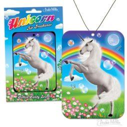 Unicorn Air Freshner